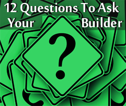 12 Questions You Should Ask a Top Custom Home Builder in Bluffton, SC