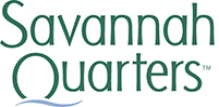 Savannah Quarters
