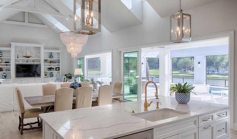 Best Luxury Home Builders In Bluffton SC Large