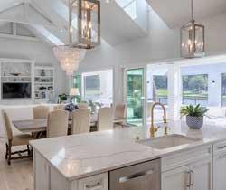Best Luxury Home Builders in Bluffton, SC