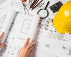 Who Will Be in Charge of Building My Custom Home in Bluffton, SC?