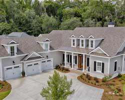 Custom Home Building Tip