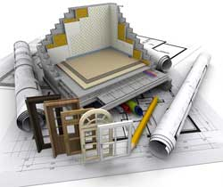 How Much Can I Customize My Affordable Home in Bluffton, SC?