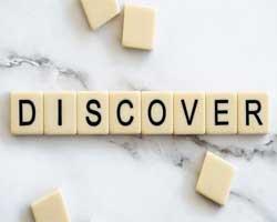 Discover How to Build a Custom Home