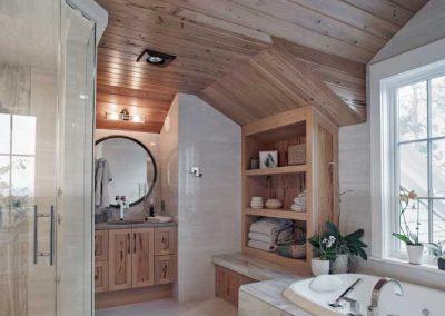 Ford Plantation Guest Bathroom