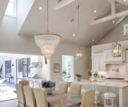 Is it Worth it to Buy a Custom Built Home in Bluffton, SC?