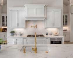 How to Build a Custom Home on a Budget