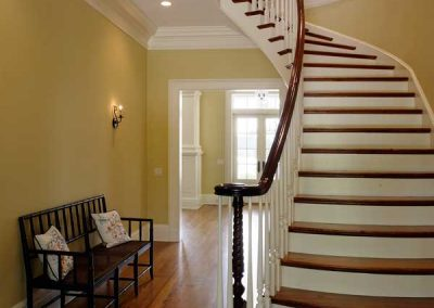 Staircase Design Image