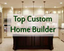 Top Custom Home Builder