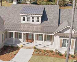 What Is the Most Expensive Part of Building a Custom Home in Bluffton, SC?