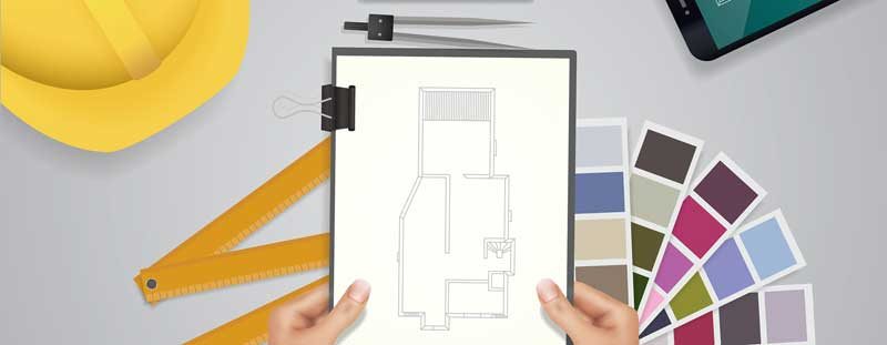 Who Can Help Design a Custom Home in Bluffton